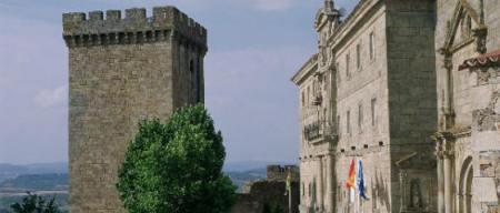 Castelo Monforte