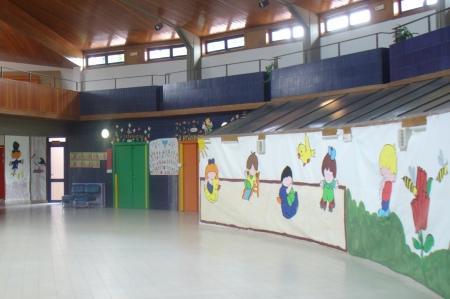 EI Caixa Galicia Monforte 2