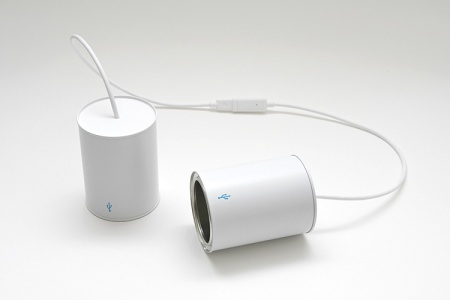 telefono iogurt