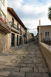 Allariz_barrio_xudeu[1]