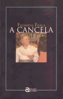 a_cancela_001[1]